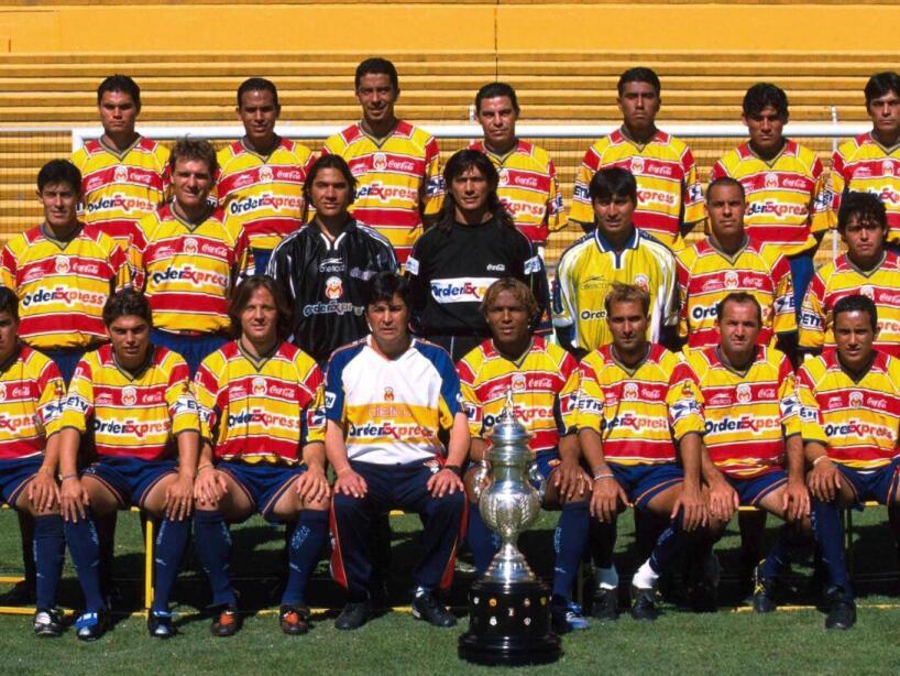 Liga MX, Monterrey vs Necaxa, Jornada 9, Morelia correcto.jpeg