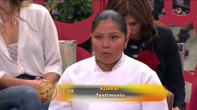 hoycl-debate1302