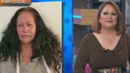 ¡Qué cambio!: La 'Mami Chula de Hoy' dejó impresionada a Galilea Montijo con su dramática transformación