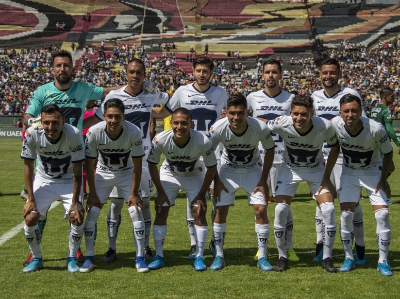 _CMX_UAEM_UNAM_