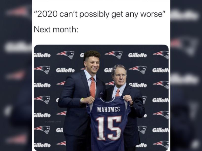 NFL memes.png