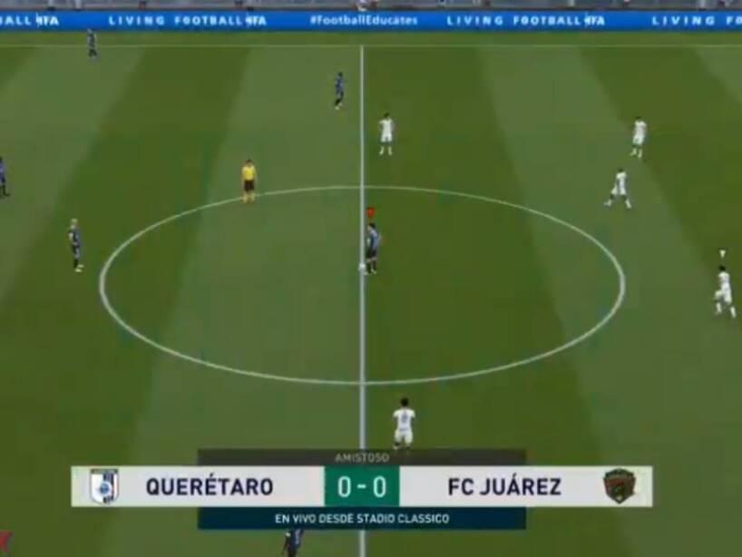 Querétaro Juárez eLiga MX (11).jpg