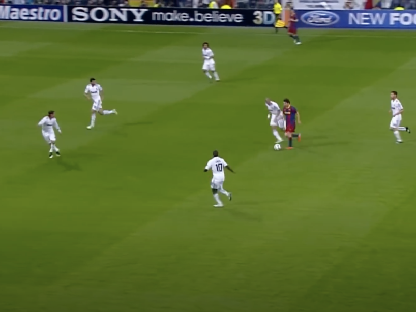 R. Madrid vs Barcelona, UCL 2011, 6.png