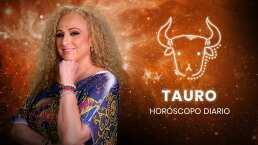 Horóscopos Tauro 14 de Enero 2020