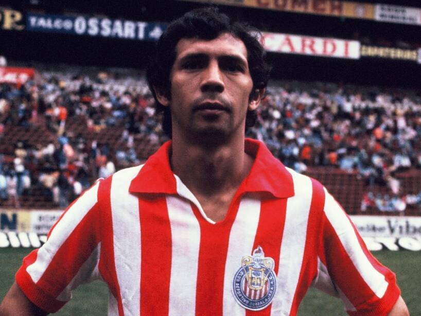 Javier Sánchez.jpg