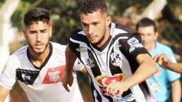 Jugador brasileño fallece electrocutado en accidente