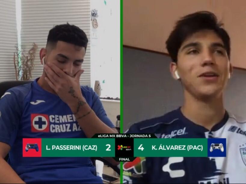 Pachuca Cruz Azul (21).jpg