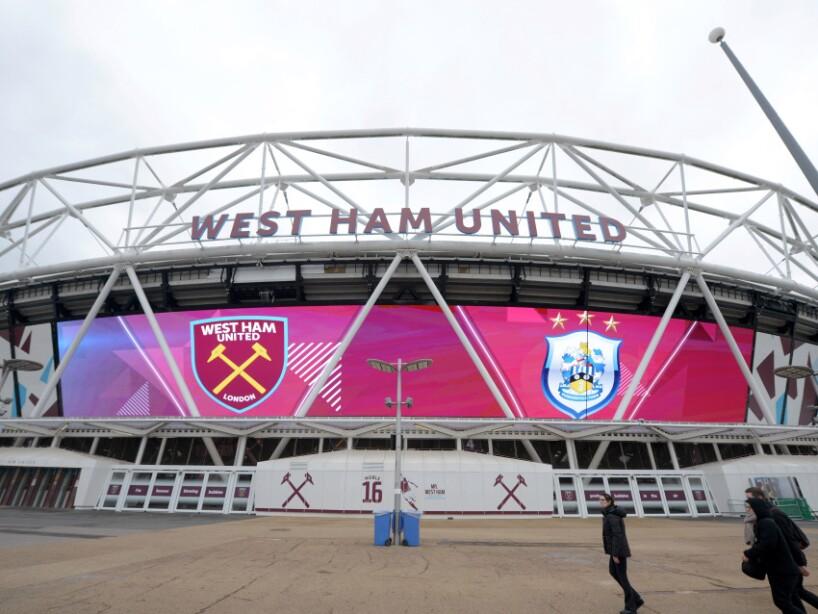 6 west ham united.jpg