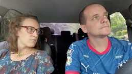 ¿Y si se enoja el Sr. Barriga? El dilema: Tigres o Bayern