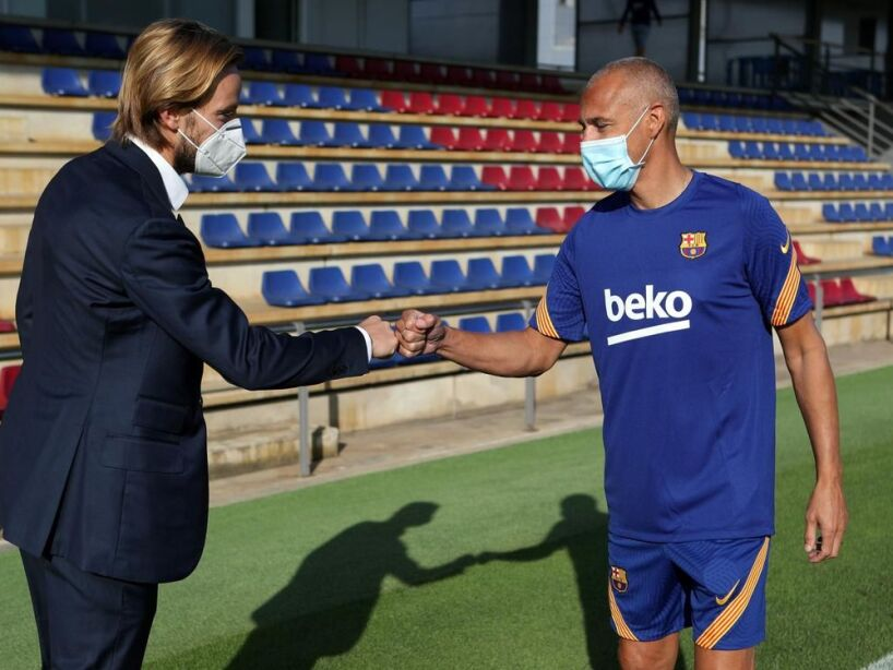 Despedida Rakitic Barcelona (1).jpg