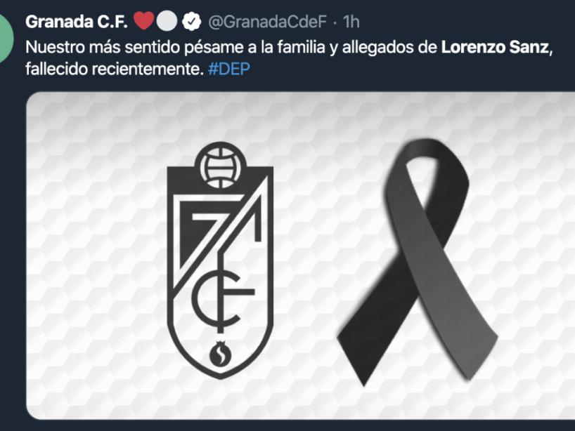 Muerte Lorenzo Sanz, 3.png