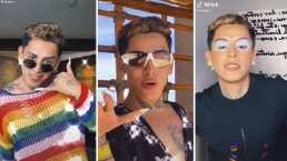 Estas son las recientes reacciones de Kunno tras anunciar su retiro en las redes sociales