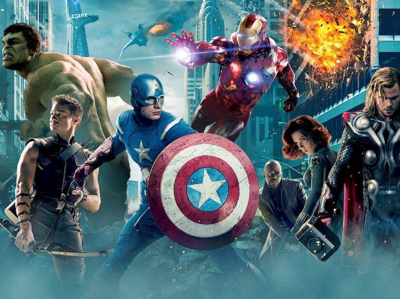 top-avengers.jpg