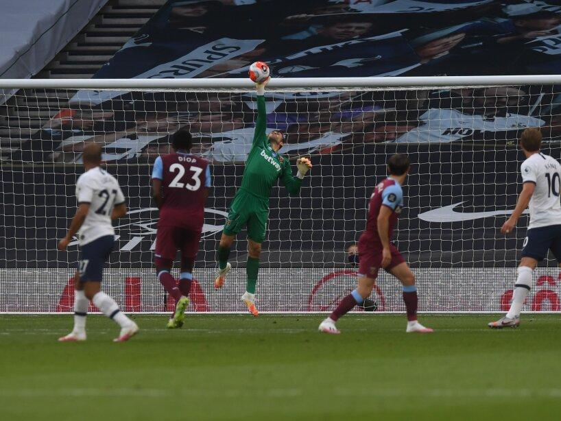 West Ham vs Tottenham.jpg