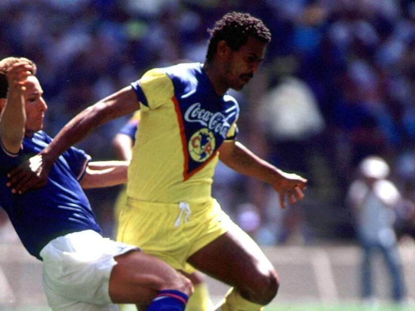 3 Antonio Carlos Santos.jpg
