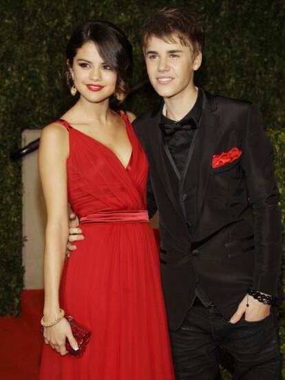 El tema 'Lose You To Love Me' causó polémica en redes sociales debido a su letra, ya que muchos la interpretaron como un mensaje de despedida de Selena Gomez a Justin Bieber.