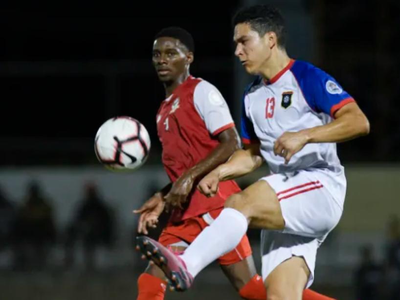 Belice 0-1 San Kitts y Nevis.png