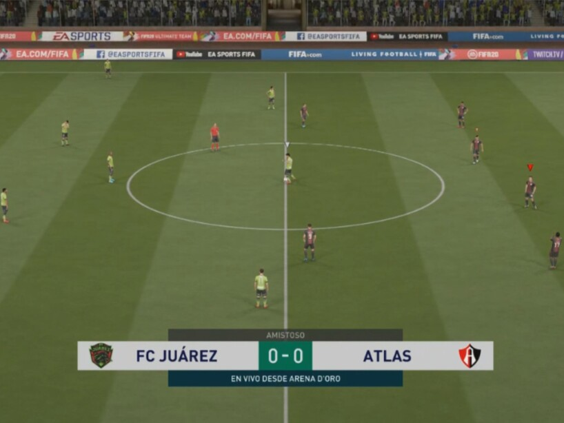 Juárez vs Atlas eLiga MX (9).jpg