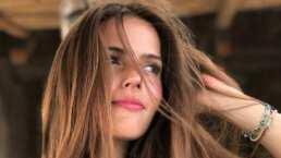 Claudia Álvarez confiesa cuál será su último proyecto antes de retirarse de las telenovelas