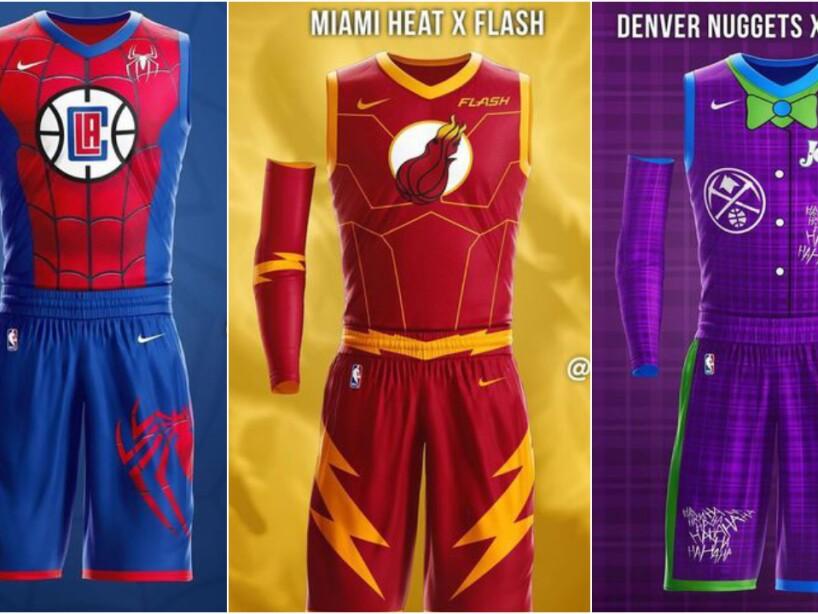 Uniformes NBA.jpg