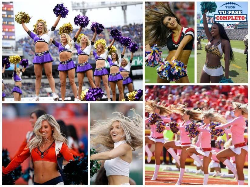 1 Cheerleaders.jpg