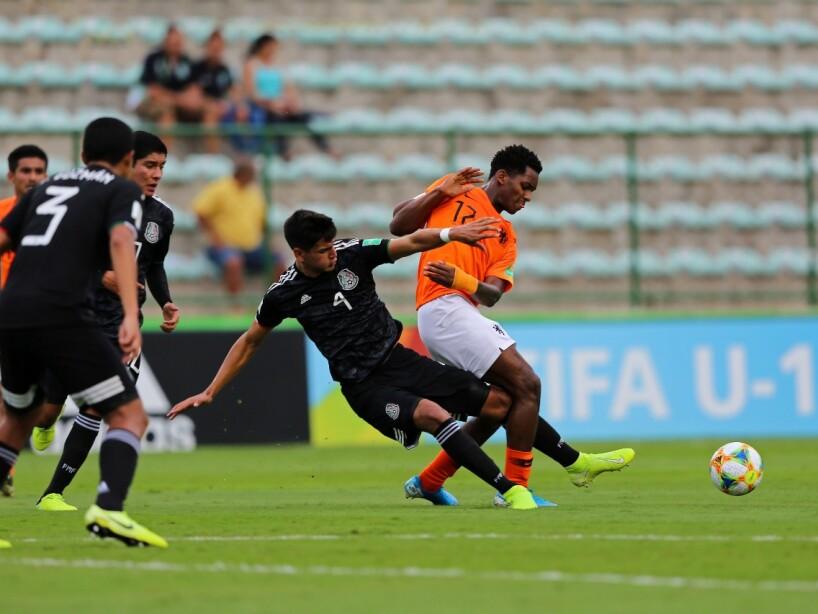 México vs Holanda 3.jpeg