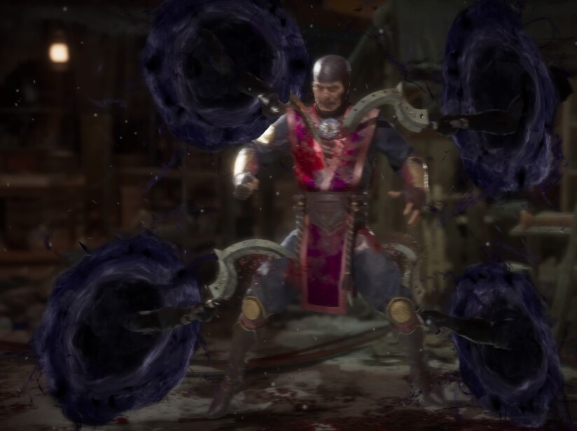 Mortal Kombat 11_20190424184110.jpg