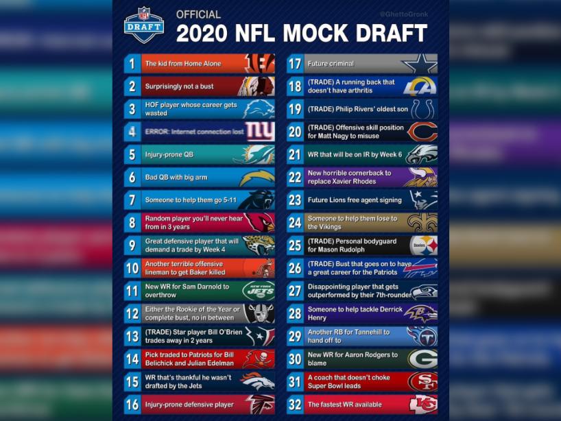 Draft Memes NFL, 11.png