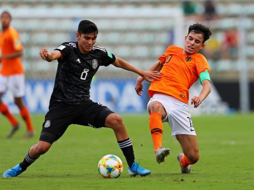 México vs Holanda 5.jpeg