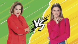 Doña Lorena vs. Liz: Estos fueron los mejores momentos del conflicto entre la mamá y la novia de Benito en 'Vecinos'