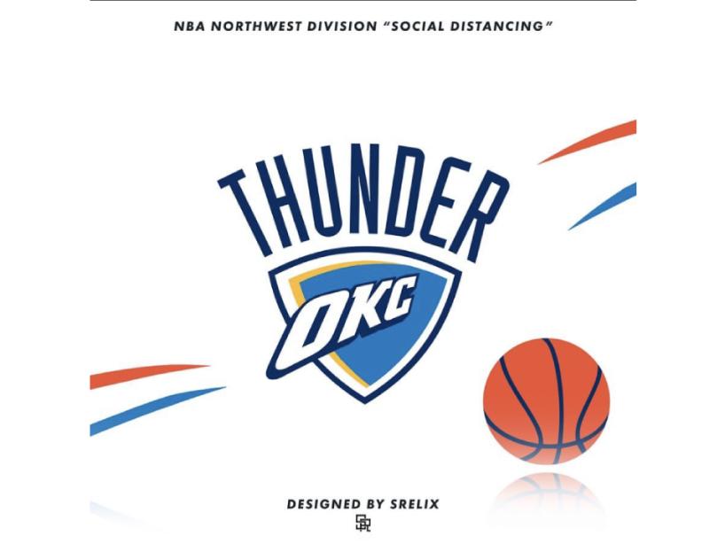 Logos NBA, 28.png