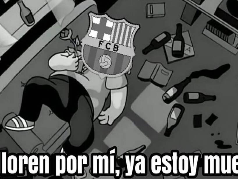 Memes Barcelona Bayern (1).jpg