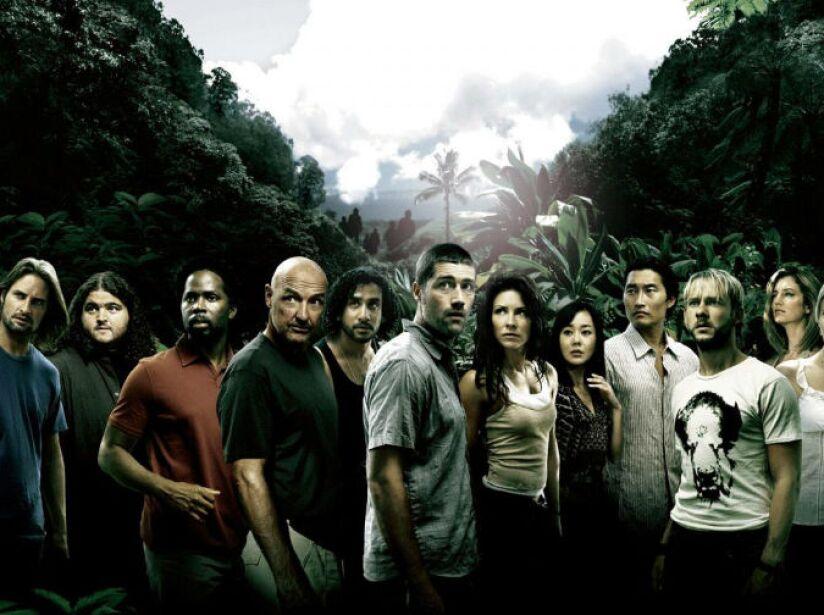 El episodio piloto fue escrito por Jeffrey Lieber, J.J. Abrams y Damon Lindelof, y dirigido por Abrams.