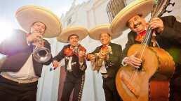 El mariachi, un símbolo mexicano