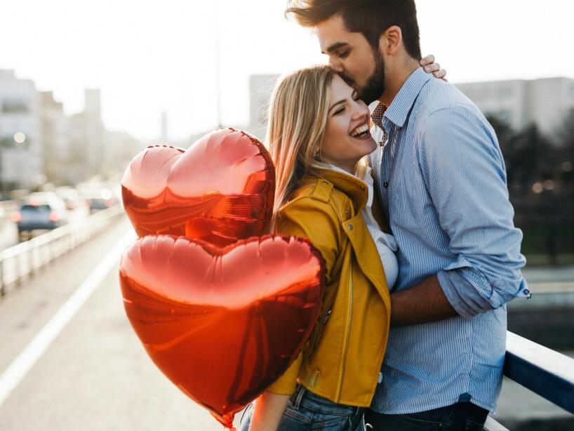 10 Frases De Amor Para Reconciliarte Con Tu Pareja Estilo De Vida
