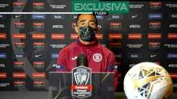 Cruz Azul busca sanar eliminación en Liga BBVA MX con Concacaf