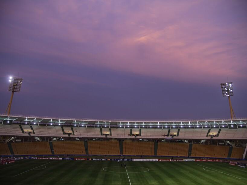 Copa America Argentina Costa Rica
