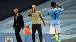 Medios británicos enaltecen hazaña de Pep ante Real Madrid