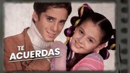 ¡Diego Boneta en las telenovelas!