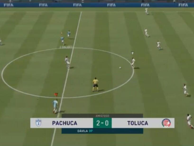Pachuca vs Toluca eLiga MX (26).jpg