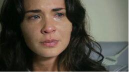 Trailer | Sin Rastro de ti