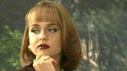 Las frases más icónicas de Paola Bracho, de La Usurpadora