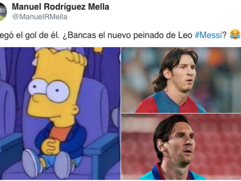 17 Messi.png