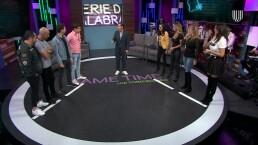 Mercurio vs Caló ¡Descubre quién ganó!