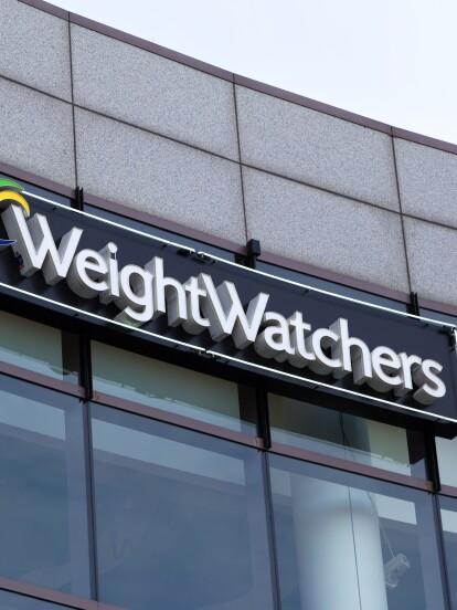 'Weight Watchers' es un famoso método para bajar de peso. Se creó en Estados Unidos por Jean Nidecht, un ama de casa oriunda de Queens, Nueva York, en 1963.