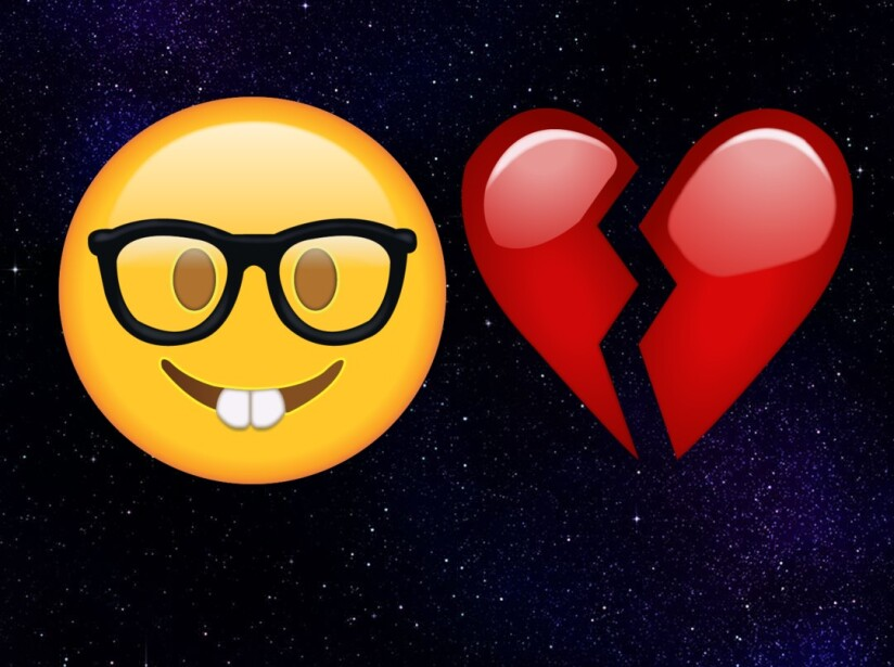 Emojis Me Caigo de Risa