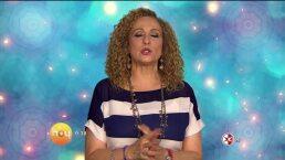 Horóscopos con Mizada Hoy 21 Noviembre