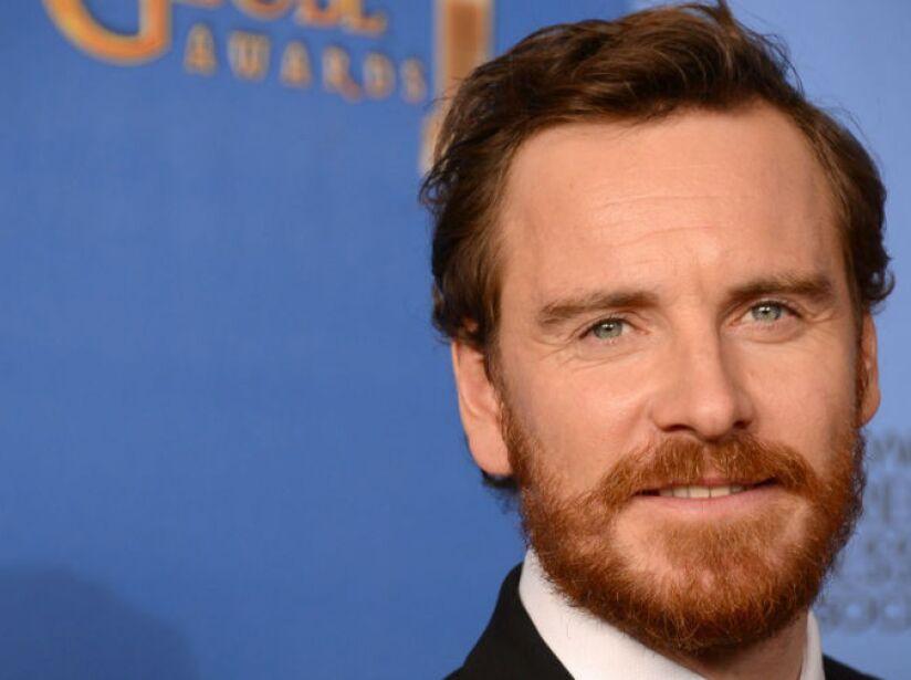 Comenzó su carrera como actor en la televisión con la serie Band of Brothers.