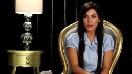 Descubre cómo es Catalina Marín en 'Sin Senos Sí Hay Paraíso'