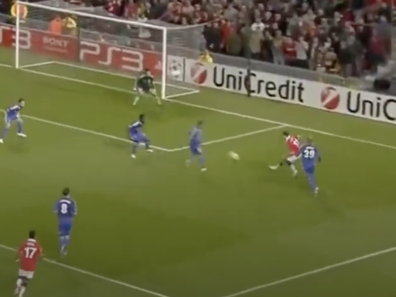 Manchester United vs Chelsea, 22.png